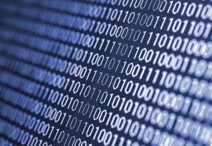 コンピューター画面イメージ