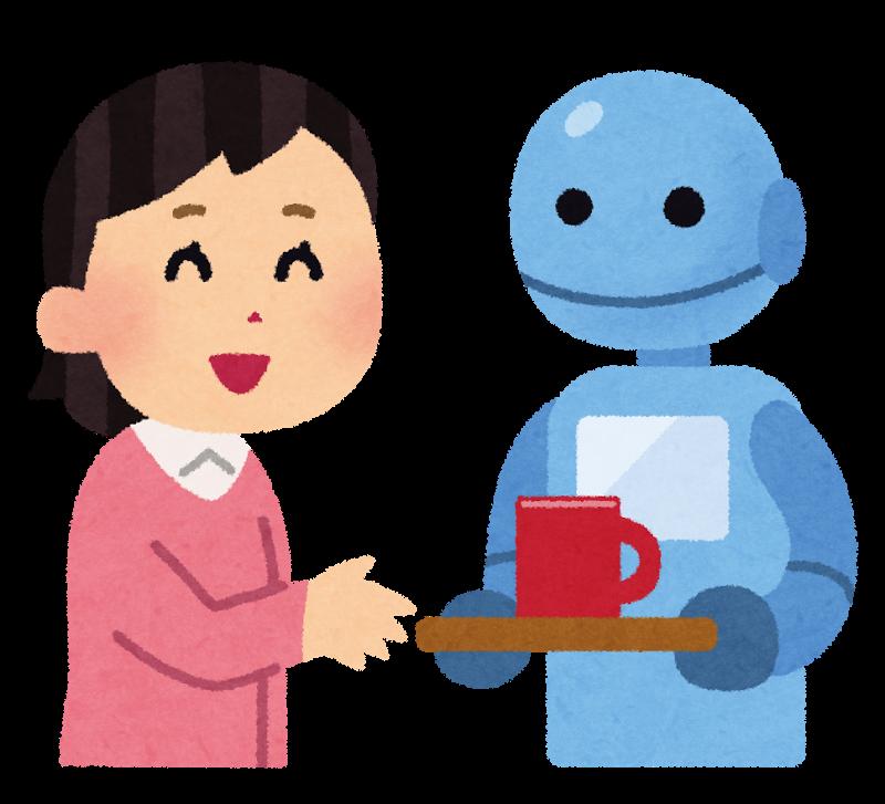 2015年国際ロボット展が開催間近! 見守りサービス向けの機器も多数出展の予定!